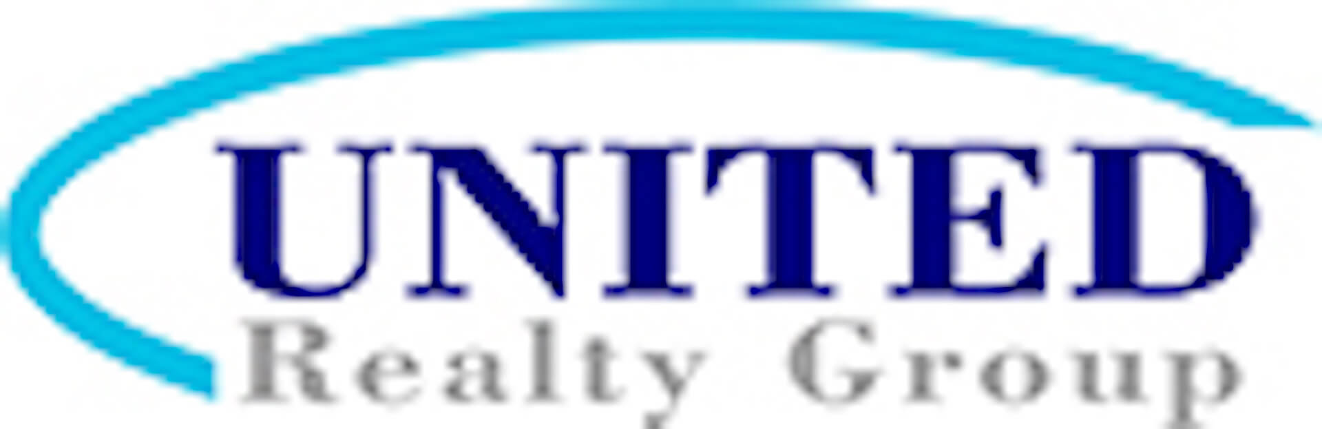 Business Brokers South Florida for Me-United Realty Group
