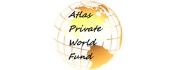 Atlas Private World Fund
