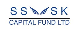 SSSK Capital Fund, Ltd