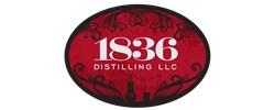 1836 Distilling, LLC