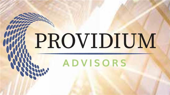 Providium Advisors