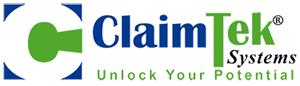 ClaimTek